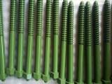 特氟龙涂料螺丝螺母涂料螺栓涂料耐磨损耐腐蚀超耐盐雾