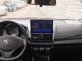 丰田 威驰 2014款 1.3 自动 型尚版
