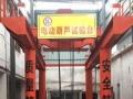 厂家直销 起重机械设备 吊装设备,电动葫芦来电优惠
