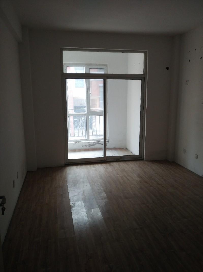 东城 众成锦园 5室 3厅 340平米 出售