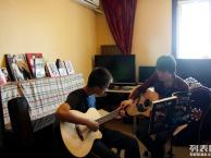专业吉他培训 民谣吉他 指弹吉他 电吉他 吉他弹唱-筝流行