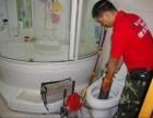 杨高中路专业疏通清洗各种下水道 市政管道 化粪池清理