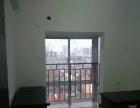 北京中路时尚豪庭3室2厅2卫15楼办公楼出租