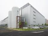 華遠企業號,東方資產大廈,物華大廈國際聯通電信企業專線安裝
