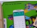 99新带保1300万像三星双卡电信移动S4货到付款