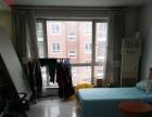 3号门附近海关小区4楼136平3室2厅2卫年租25000