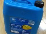 江苏南京复盛螺杆空压机专用油