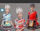 郑州出租各种毕业古装 主持人礼服各类明星同款秀禾服儿童表演服