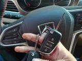 洛阳配汽车钥匙.洛阳汽车开锁24小时服务