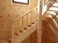 福州台江维修各种实木地板,变形,泡水维修,吊顶拆装