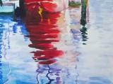 廣州名瑪雅畫室-成人美術班,油畫水彩班,動漫插畫培訓,寒假班