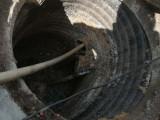 大理下水管道疏通清洗,吸粪车抽粪,水电太阳能维修