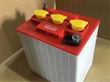 北京电动观光车蓄电池 优质的旅游观光车电池价钱怎么样