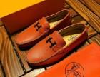 广州高仿奢侈品名牌鞋子奢侈品货源批发可以退换