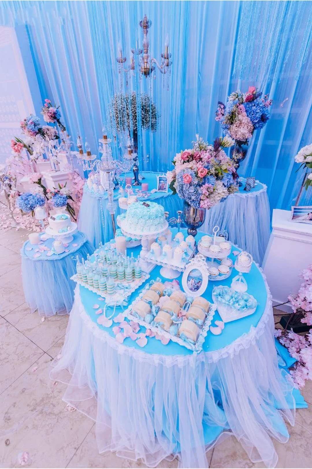 海口幸福里婚礼管家 婚礼策划 宝宝宴等