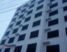 宾馆酒店 办公设计 写字楼 4000平米