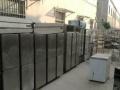 空调冷柜展示柜低价转让
