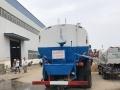 转让 洒水车出售大量二手5吨12吨洒水车