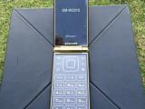 国产优思W2015电信4G双模双卡双待/双屏翻盖男士智能手机一件