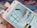 零首付兰州iPhone7手机分期办理要求,怎么办理
