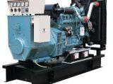 宁夏柴油发电机厂家|宁夏柴油发电机哪家好|银川柴油发电机