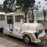 无轨火车游乐设备 郑州市万达游乐设备 儿童游乐设备
