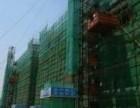 江门物料提升机出租,施工电梯出租,塔吊出租,钢井架,机械设备