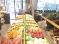 绿园周边 西环城与西安大路19中 生鲜超市 商