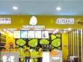 柠檬工坊奶茶加盟*冷饮冰淇淋加盟店