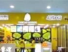 柠檬工坊加盟机器人智能主题水吧加盟智能餐厅