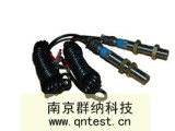 供应T03磁电式转速传感器