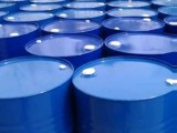 山东正庚烷厂家,济南正庚烷价格,正庚烷的用途