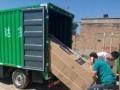 无锡货车送货搬家4.2米6.8米9.6米跑长途优惠