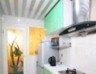 碧海花园碧水云天 合租3室2厅100平米 中等装修 押一付三