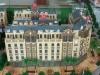 崇左-房产5室1厅-68万元