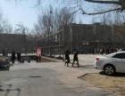 【济南商铺】济南大学校内体育场对过精装商铺转让