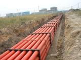 DN800等直径玻璃钢污水管道大全河北华强科技厂家批发