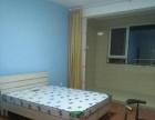 个人可短租房间整洁舒适安静 建大舜泰凤栖第舜泰广场附近