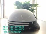 警察春秋头盔,北京警察春秋头盔