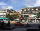 解放路 三亚解放路步行街对面 商业街卖场 40平米
