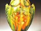 明成化昭德宫瓷器价格评估及专业咨询瓷器私下交易拍卖