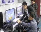智能模拟 智能模拟加盟招商