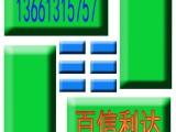北京房山商标申请 北京房山商标变更,北京房山商标注册