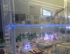 火车站西广场小面积旺铺 郑大一附旁 可包租可自用