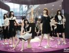 2015上海服装服饰展览会