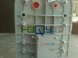 上海现货供应西门子IP-LXM45Z 5吨超纯水