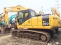 小松200-7出售全国包运到家 质保一年 二手挖掘机市场