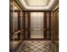 室内加装电梯保养维修公司,龙达电梯价格合理