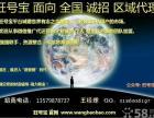 微信营销软件推广平台开发 王先森