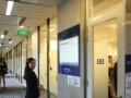 新加坡楷博高等教育学院金融本科专业